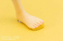 wave_yuno_miyako_39