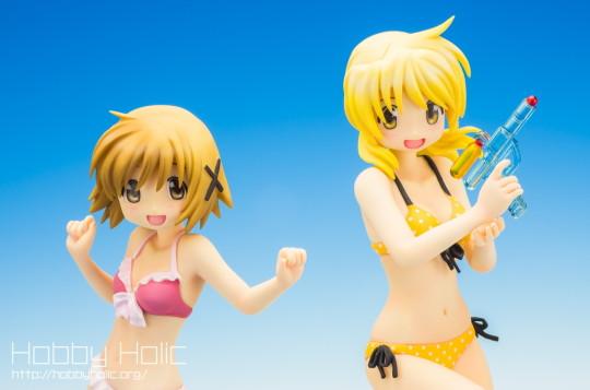 wave_yuno_miyako_95