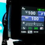 ストロボ撮影時のISO感度と絞り値について色々考えてみた