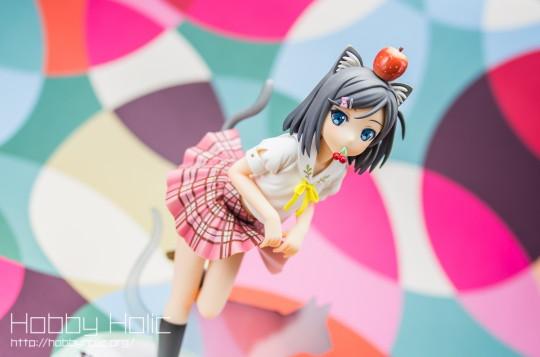kotobukiya_tsutsukakushi_tsukiko_97