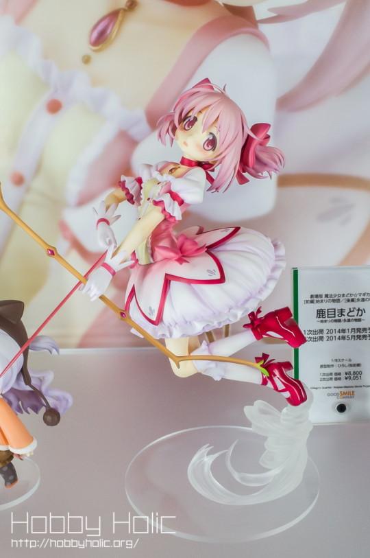 sample_gsc_gekijouban_kaname_madoka_06