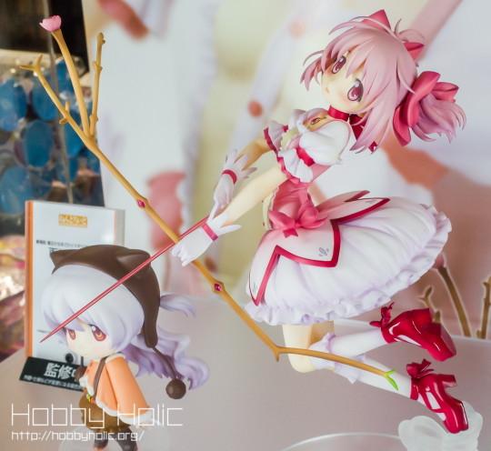 sample_gsc_gekijouban_kaname_madoka_14