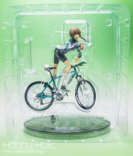 alter_amane_suzuha_mountainbike_06