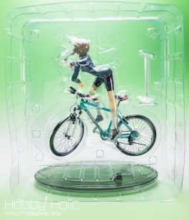 alter_amane_suzuha_mountainbike_07