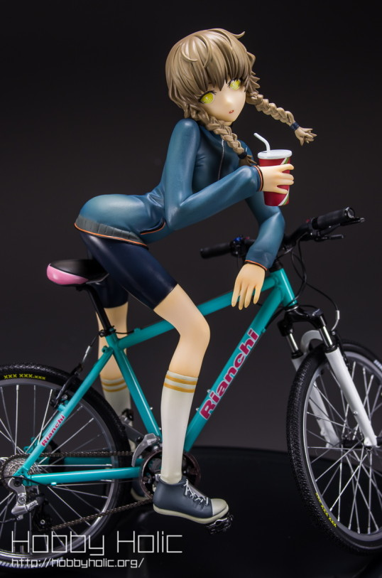 alter_amane_suzuha_mountainbike_102