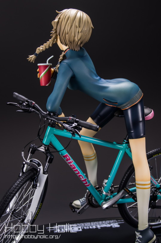 alter_amane_suzuha_mountainbike_105