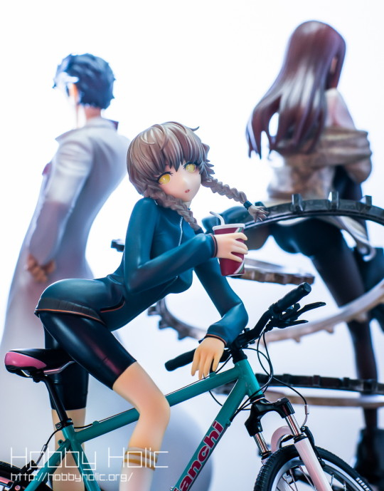 alter_amane_suzuha_mountainbike_109