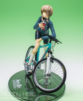 alter_amane_suzuha_mountainbike_11