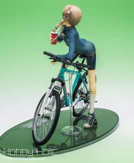 alter_amane_suzuha_mountainbike_12