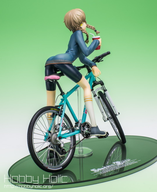 alter_amane_suzuha_mountainbike_16