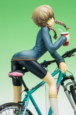 alter_amane_suzuha_mountainbike_21