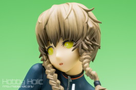alter_amane_suzuha_mountainbike_26