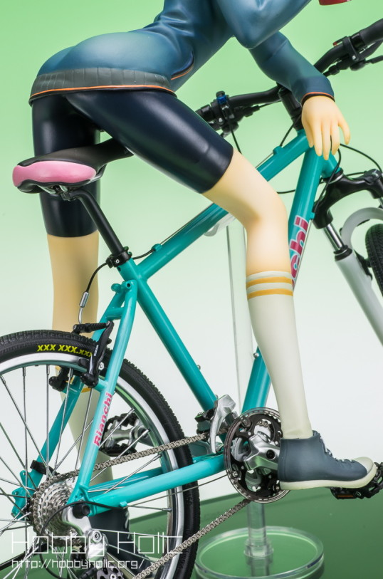 alter_amane_suzuha_mountainbike_40
