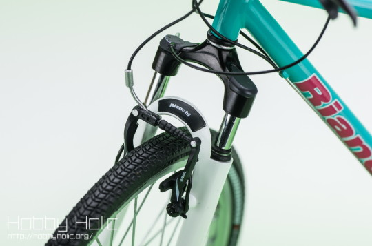 alter_amane_suzuha_mountainbike_62