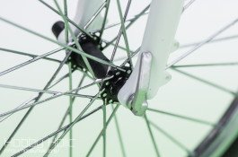 alter_amane_suzuha_mountainbike_64