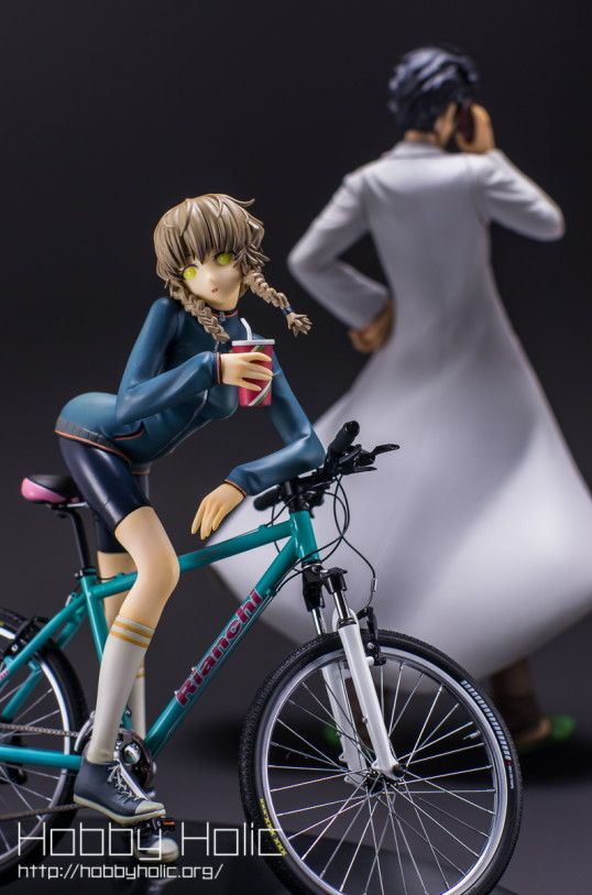 alter_amane_suzuha_mountainbike_96