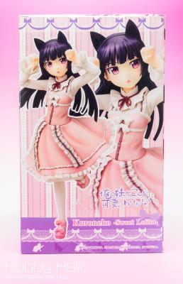 kotobukiya_kuroneko_sweet_lolita_03