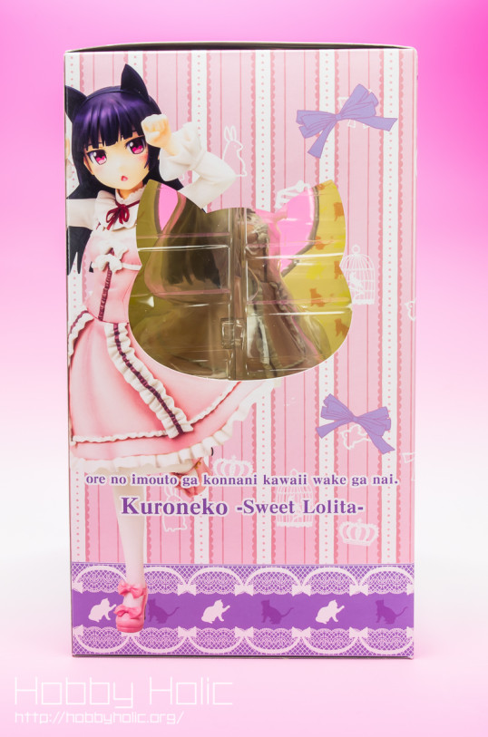 kotobukiya_kuroneko_sweet_lolita_05