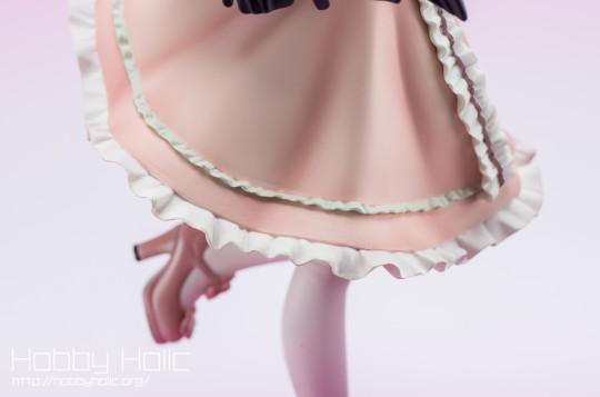 kotobukiya_kuroneko_sweet_lolita_39