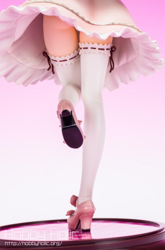 kotobukiya_kuroneko_sweet_lolita_42