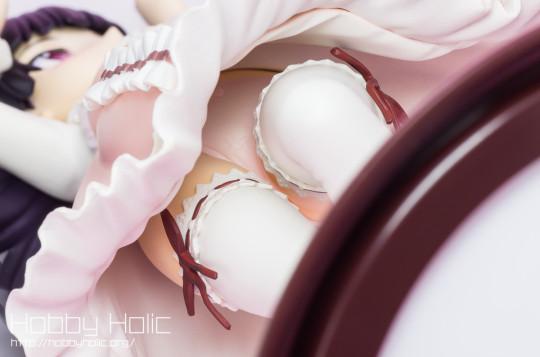 kotobukiya_kuroneko_sweet_lolita_49