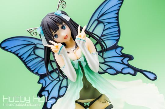 kotobukiya_peace_keeper_daisy_01