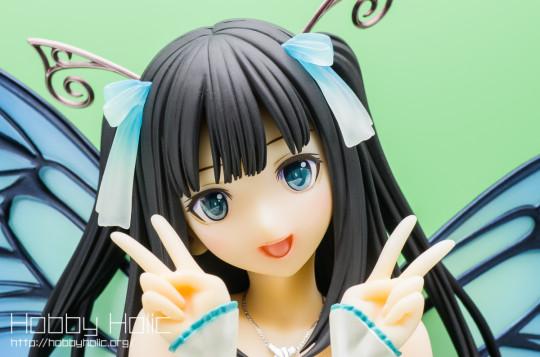 kotobukiya_peace_keeper_daisy_20