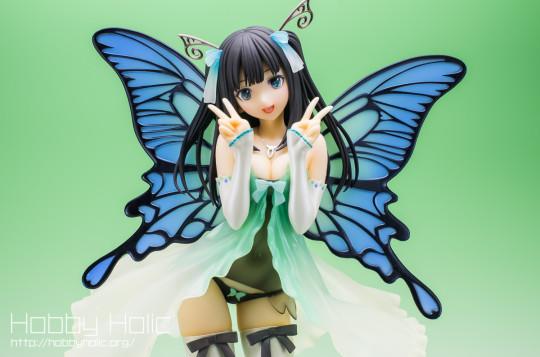 kotobukiya_peace_keeper_daisy_28