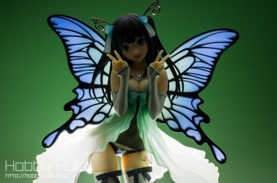 kotobukiya_peace_keeper_daisy_29