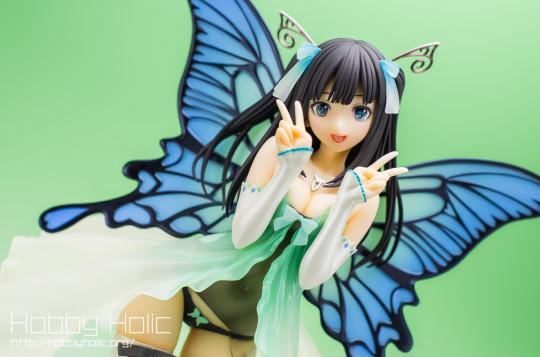 kotobukiya_peace_keeper_daisy_59