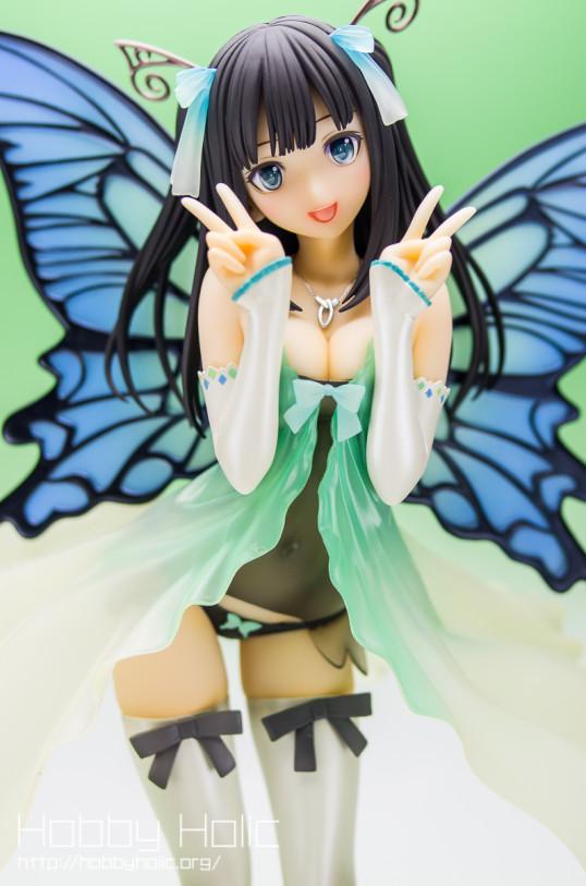 kotobukiya_peace_keeper_daisy_65
