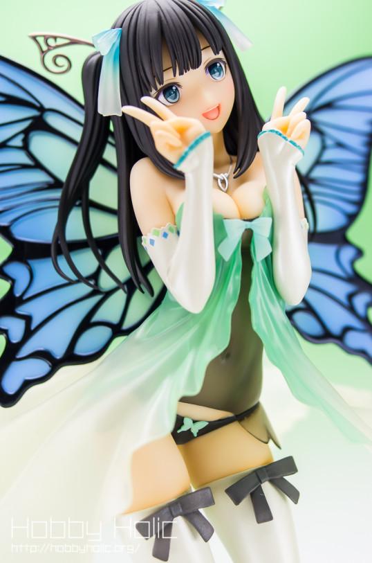 kotobukiya_peace_keeper_daisy_66