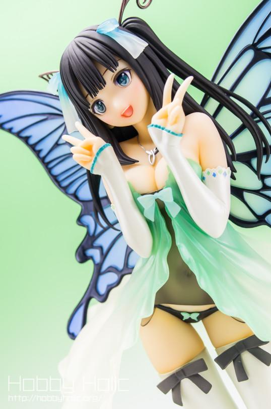 kotobukiya_peace_keeper_daisy_67