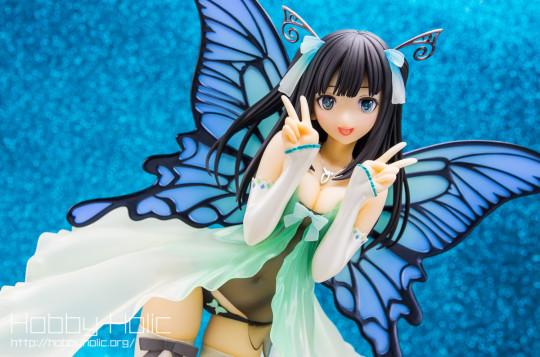 kotobukiya_peace_keeper_daisy_72