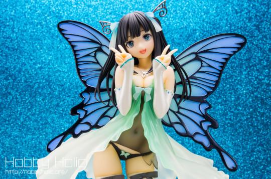 kotobukiya_peace_keeper_daisy_73