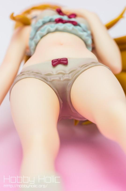 kousaka_kirino_onepiece_59