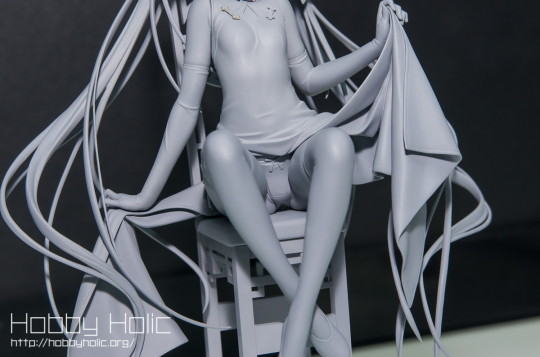 megahobby_2013_autumn_alter_11