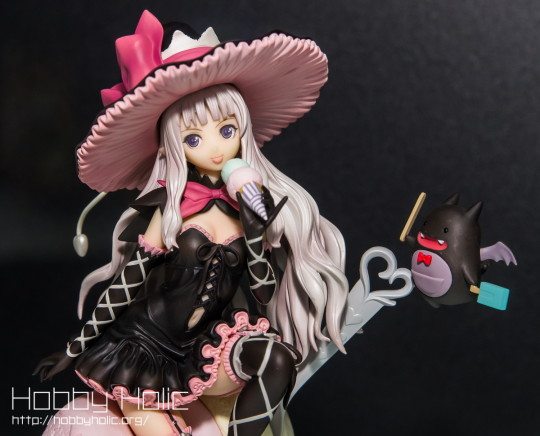 megahobby_2013_autumn_alter_116