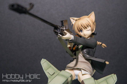 megahobby_2013_autumn_alter_129