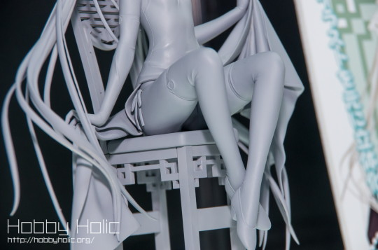 megahobby_2013_autumn_alter_19