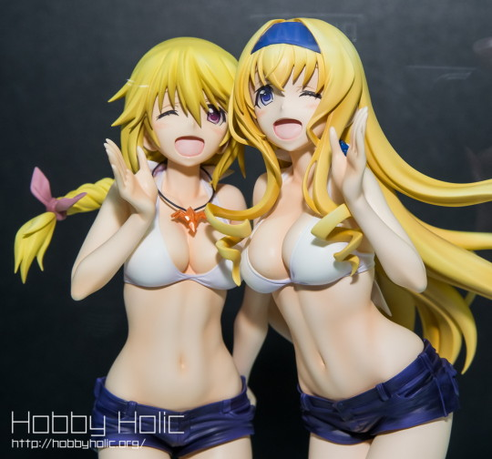 megahobby_2013_autumn_alter_27