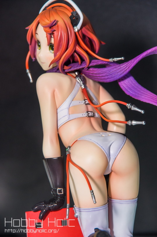 megahobby_2013_autumn_alter_46