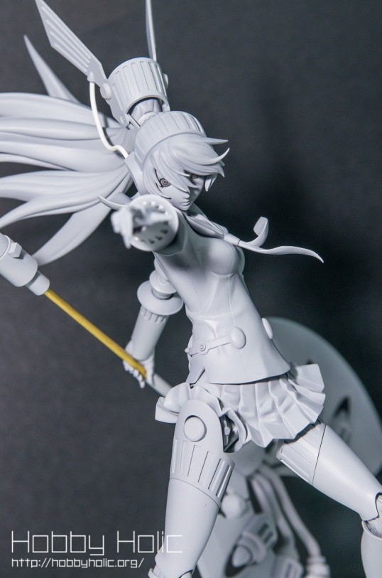 megahobby_2013_autumn_alter_52