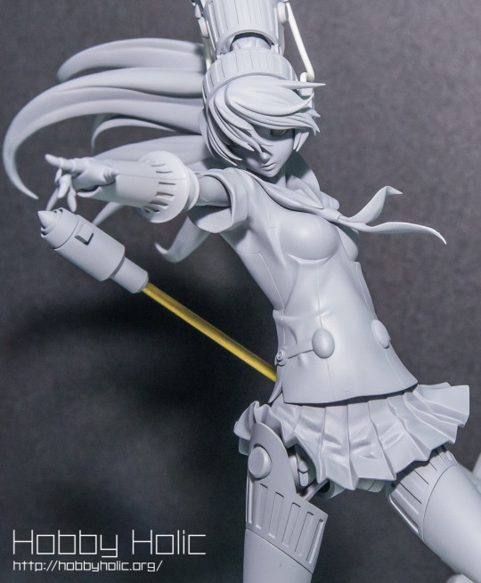 megahobby_2013_autumn_alter_53