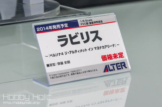 megahobby_2013_autumn_alter_56
