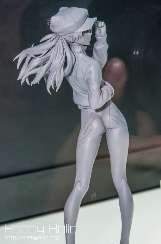 megahobby_2013_autumn_alter_57