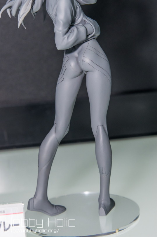 megahobby_2013_autumn_alter_59
