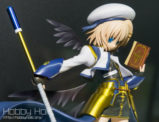 megahobby_2013_autumn_alter_93