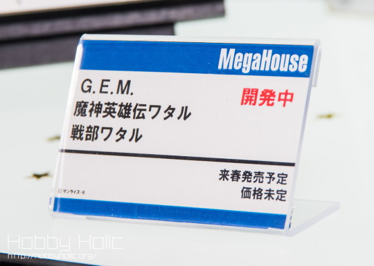 megahobby_2013_autumn_megahouse_120
