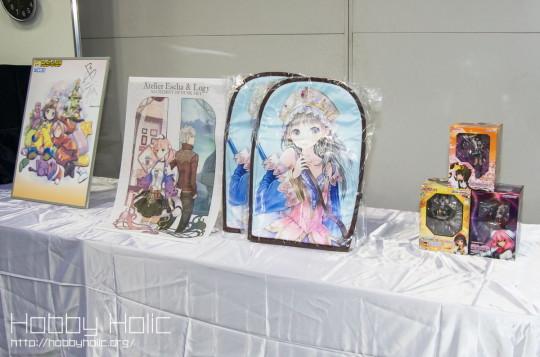 tf2013ariake10_charityauction_01